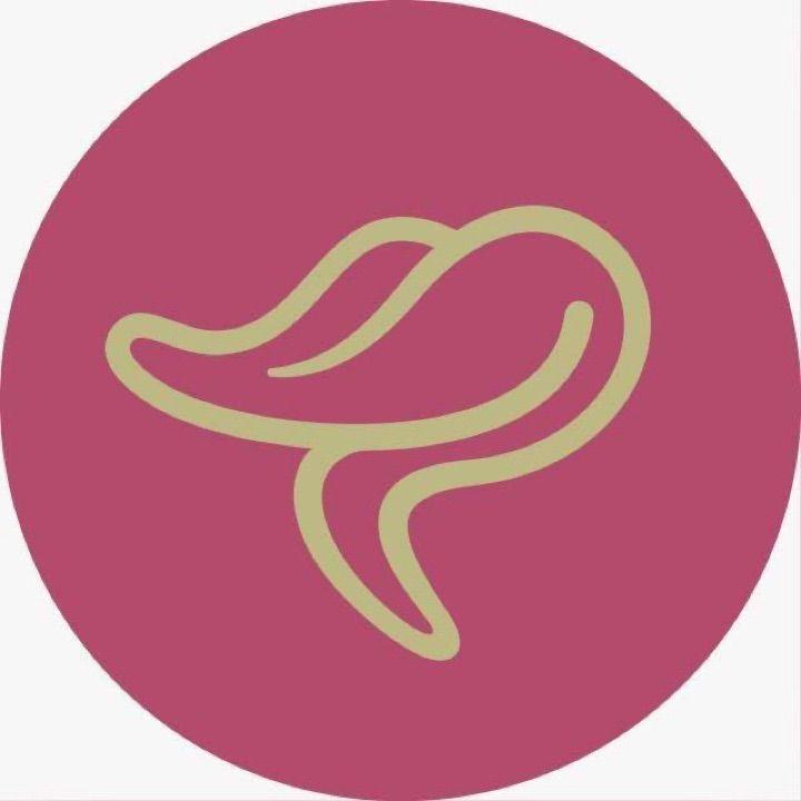 Tasteless Food Group logo