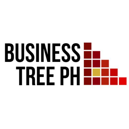 Business Tree PH OPC logo