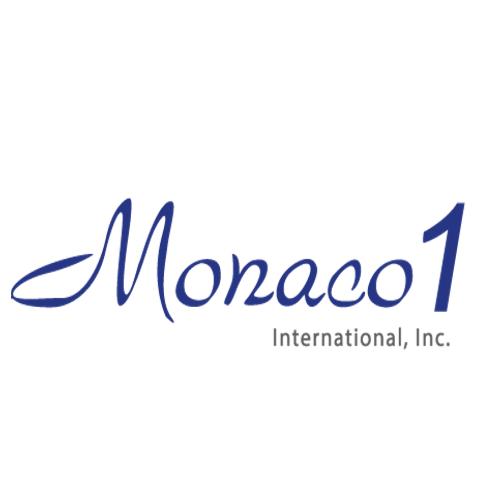 Monaco1 International, Inc.