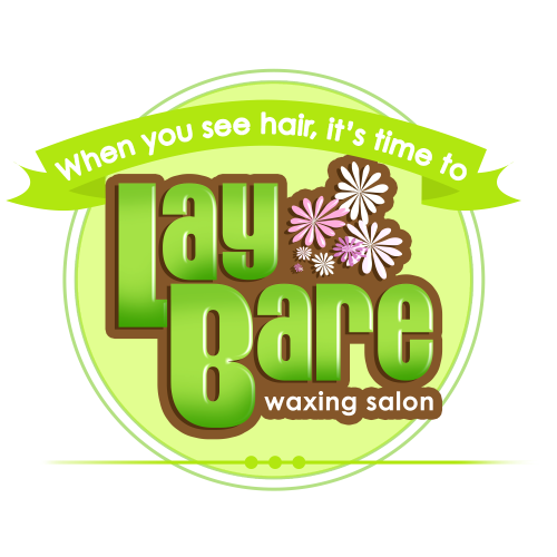 Lay Bare Waxing Philippines Inc.,