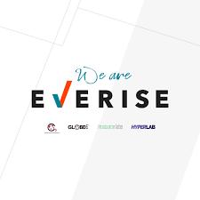Everise Philippines
