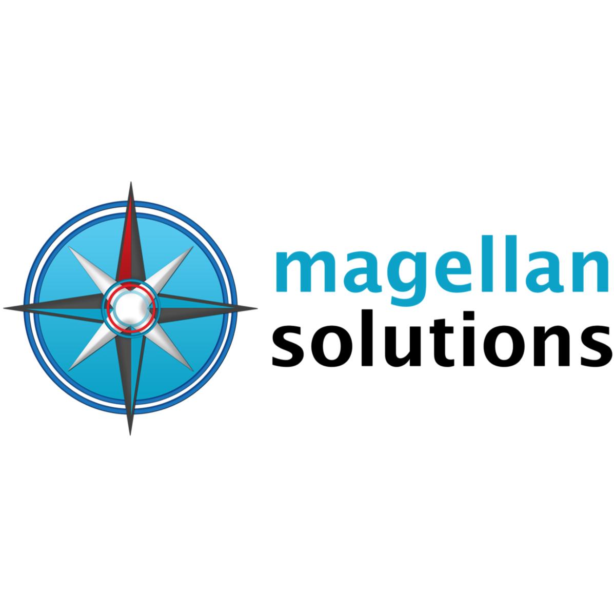 Magellan Solutions Outsourcing, Inc. logo