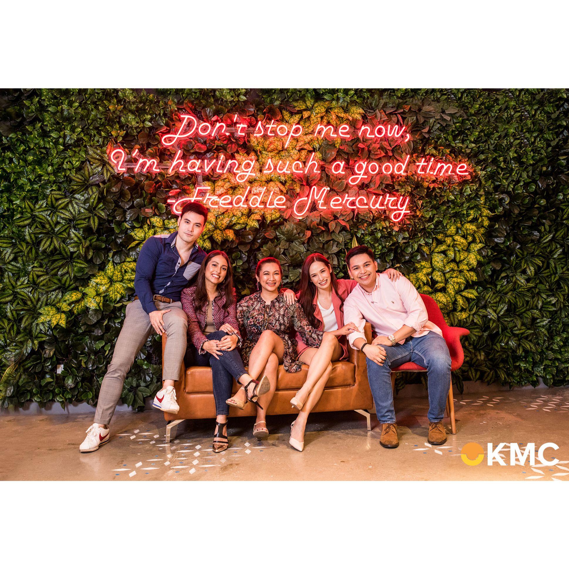 KMC Solutions, Inc. photo 2
