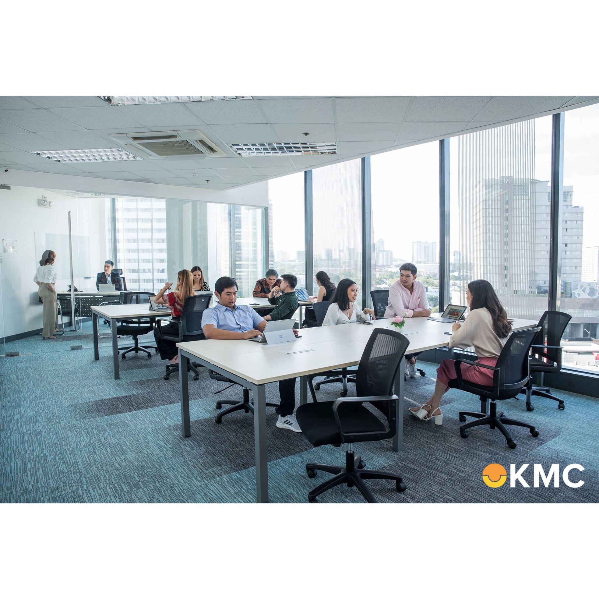 KMC Solutions, Inc. photo 5