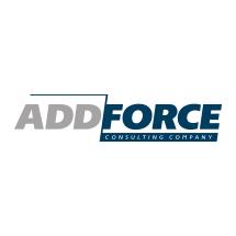 Addforce HR Solutions Inc.
