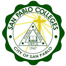 San Pablo Colleges