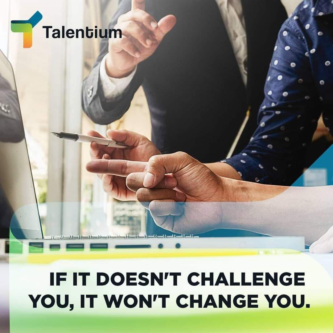 Talentium Inc. photo 2