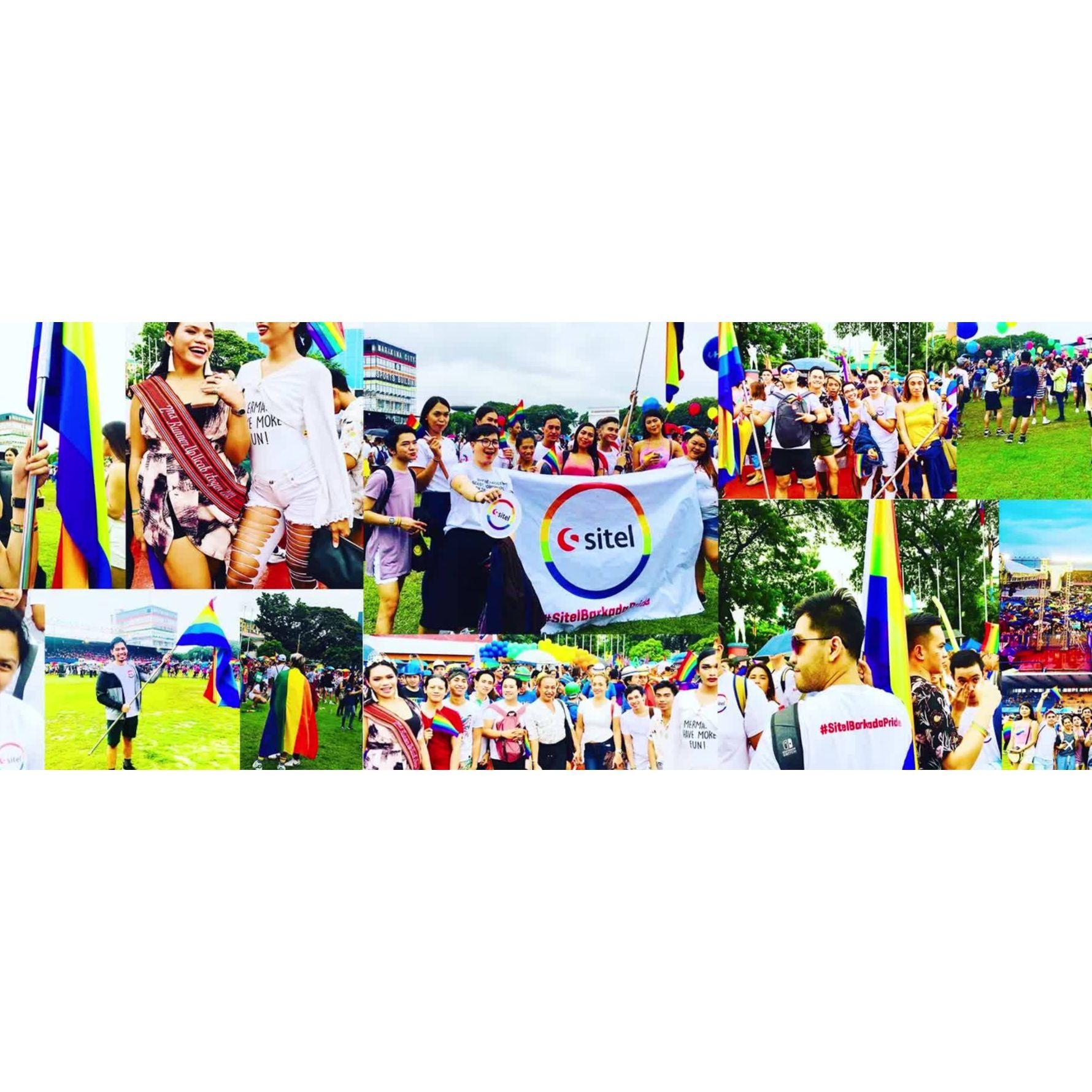 Sitel Philippines photo 1
