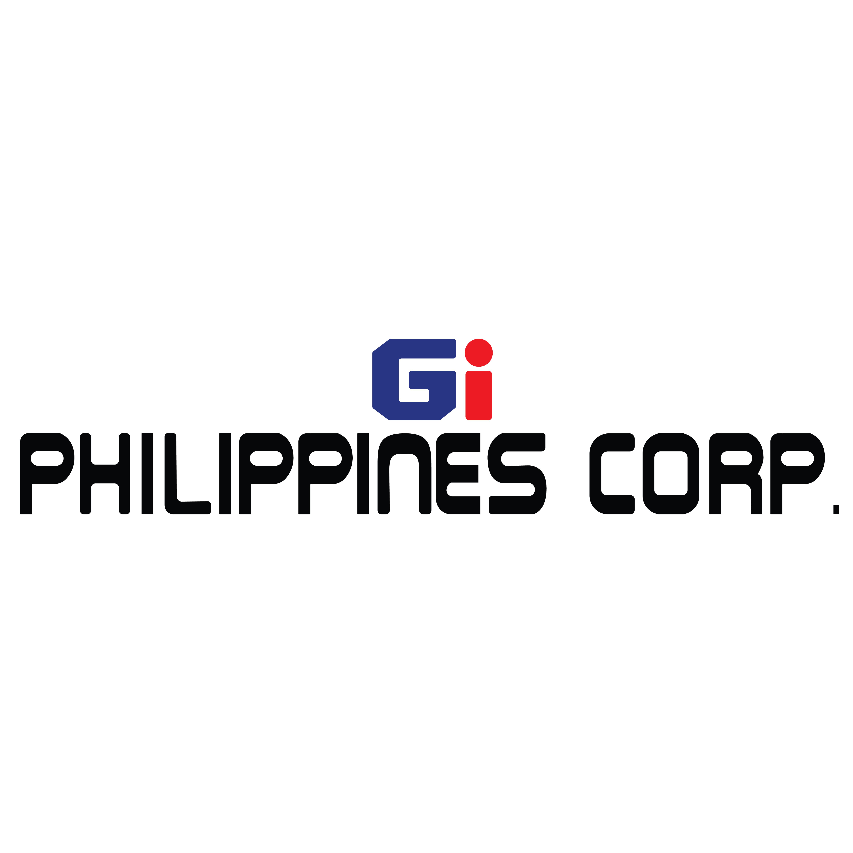 GI Philippines Corp.