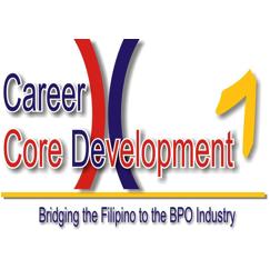 Career Core Development Services