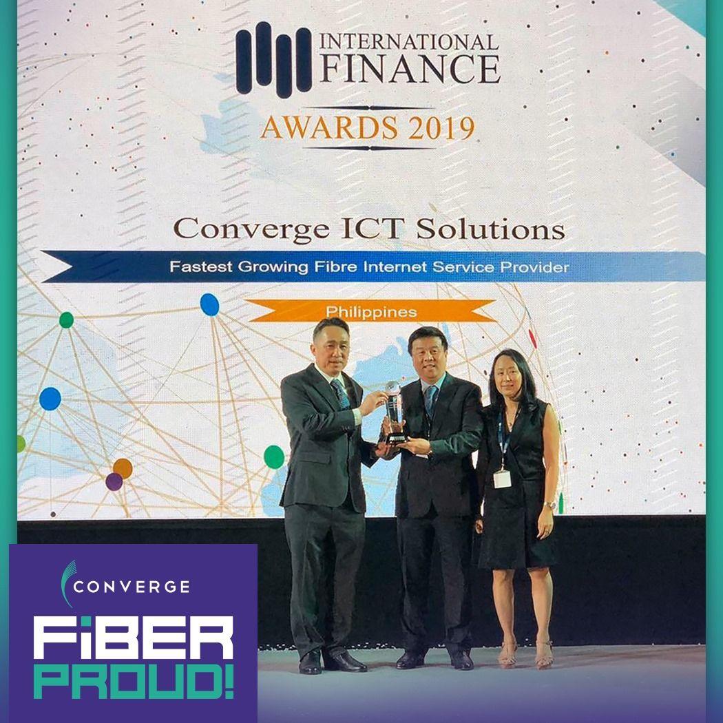 Converge ICT Solutions Inc. photo 4