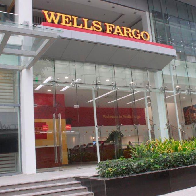 Wells Fargo Enterprise Global Services, LLC - Philippines photo 1