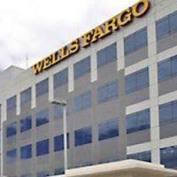 Wells Fargo Enterprise Global Services, LLC - Philippines photo 2