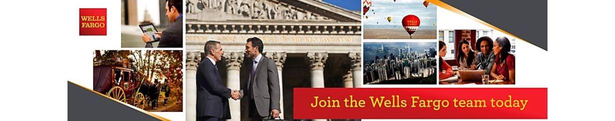 Wells Fargo Enterprise Global Services, LLC - Philippines123