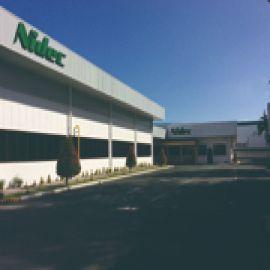 Nidec Sankyo Philippines Corporation photo 1