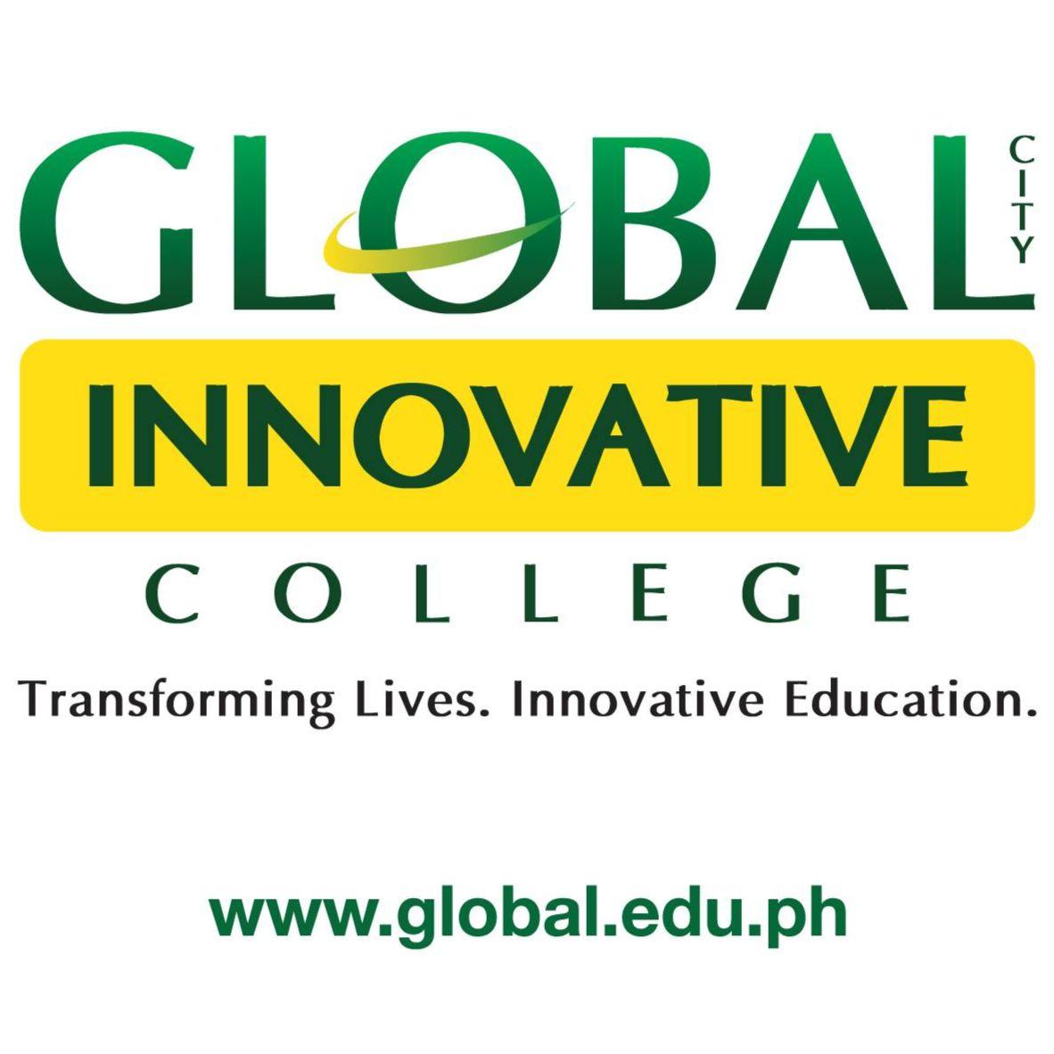 Global City Innovative College