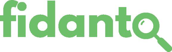 Fidanto logo