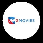 G Movies