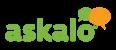Askalo